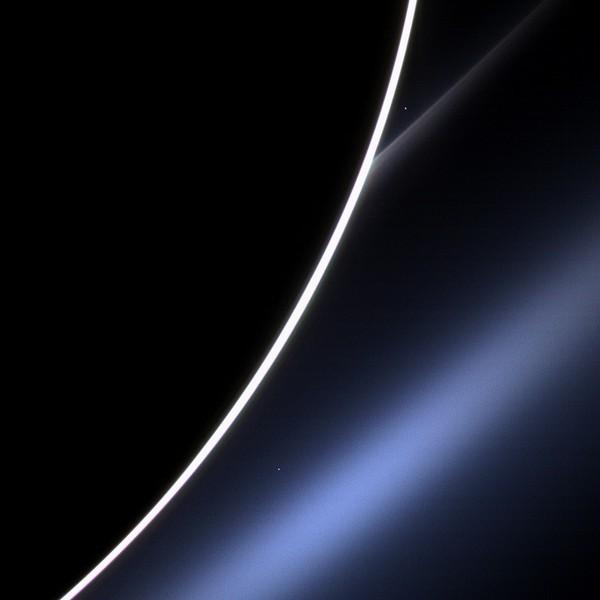 Венера с Сатурна