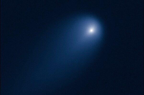 Некоторые астрономические фотографии недели, 22-28 апреля