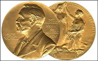 нобелевская премия по физике 2013