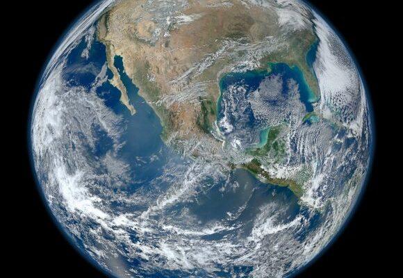 Конец света 2012 отменили