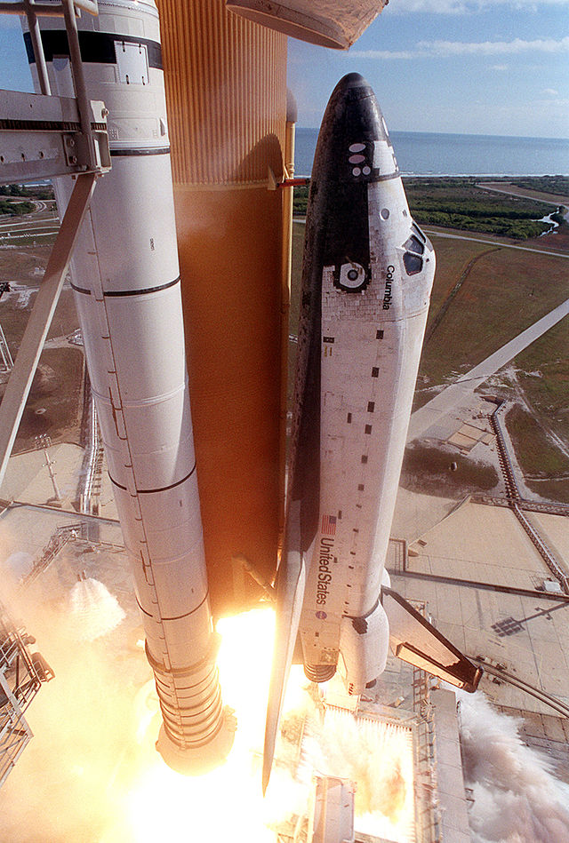 a history of space program disasters in nasa With the mainstream media apparently reluctant to challenge the space program trump's nasa plans are a nuclear disaster waiting to disasters, nasa had.