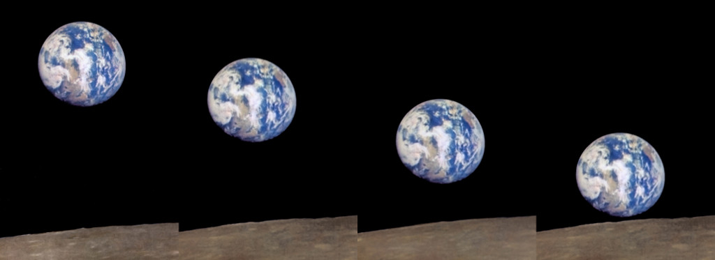 Зонд-7