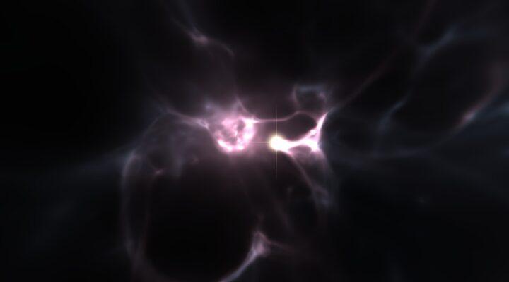 Космическая обсерватория «Планк» продлила эпоху «темных веков» более чем на 100 миллионов лет